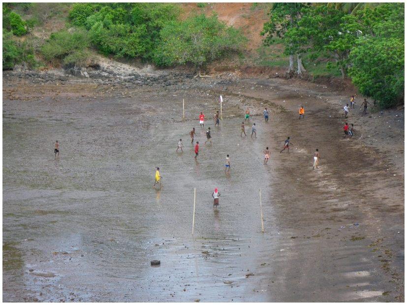 Mayotte de mamoudzou tr vani for Piscine quartier chine